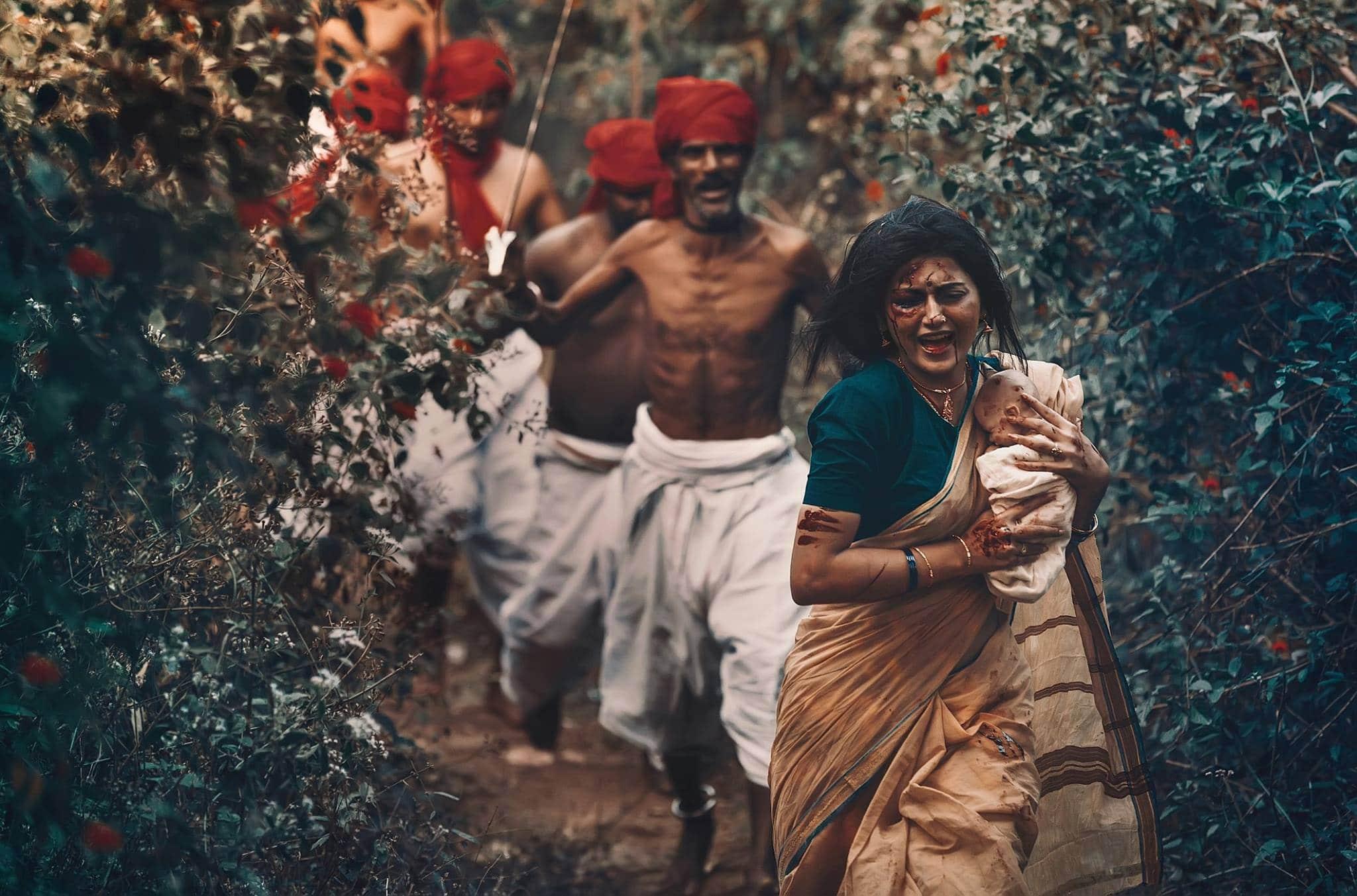 An-Award-winning-photo-story-Avani-By-Arjun-Kamath-1