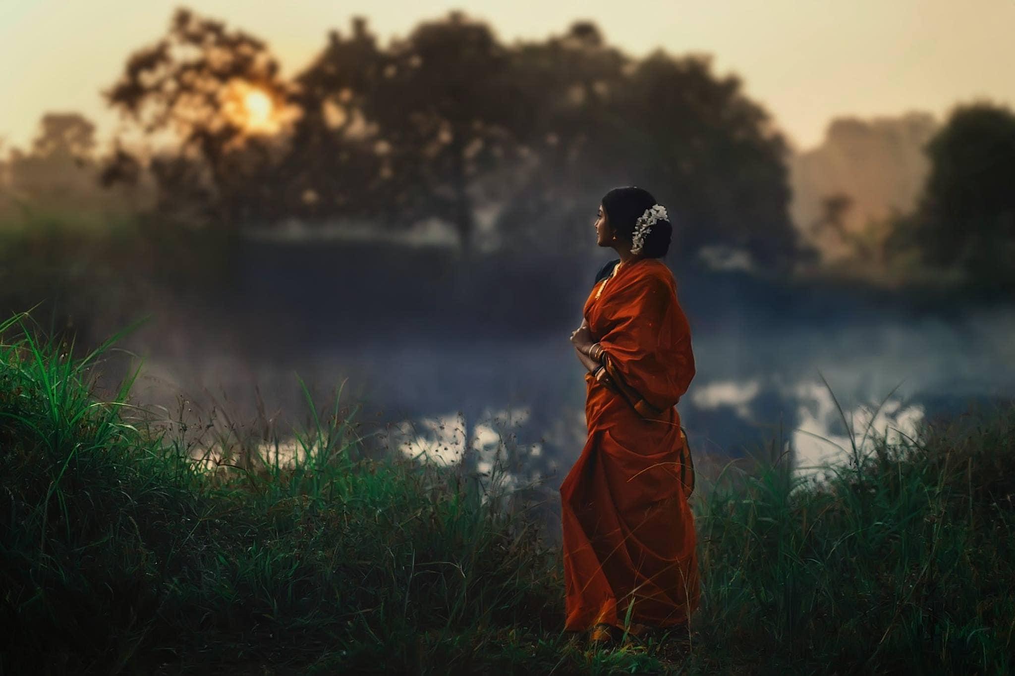 An-Award-winning-photo-story-Avani-By-Arjun-Kamath-2