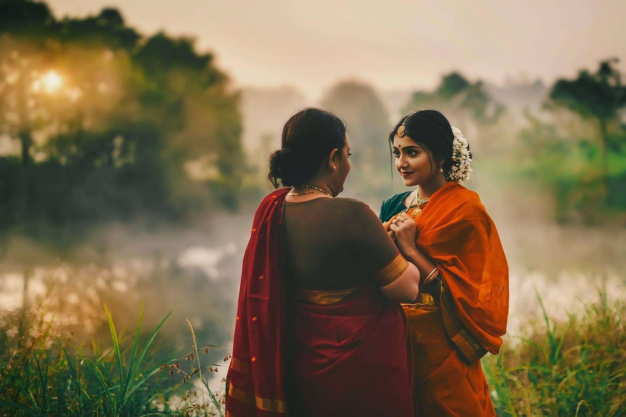 An-Award-winning-photo-story-Avani-By-Arjun-Kamath-3