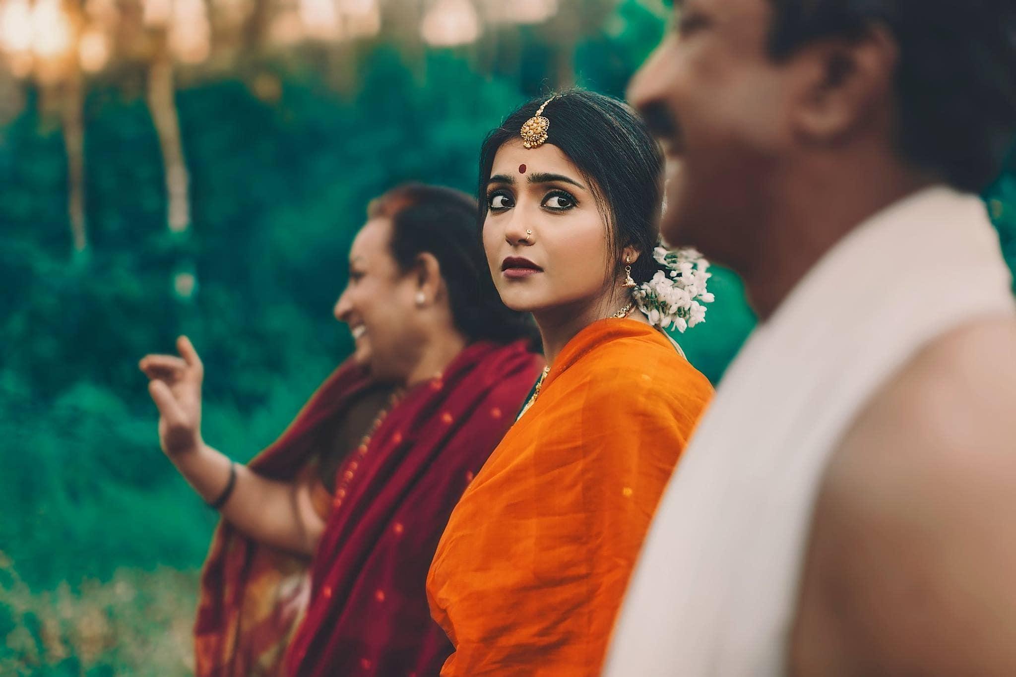 An-Award-winning-photo-story-Avani-By-Arjun-Kamath-4