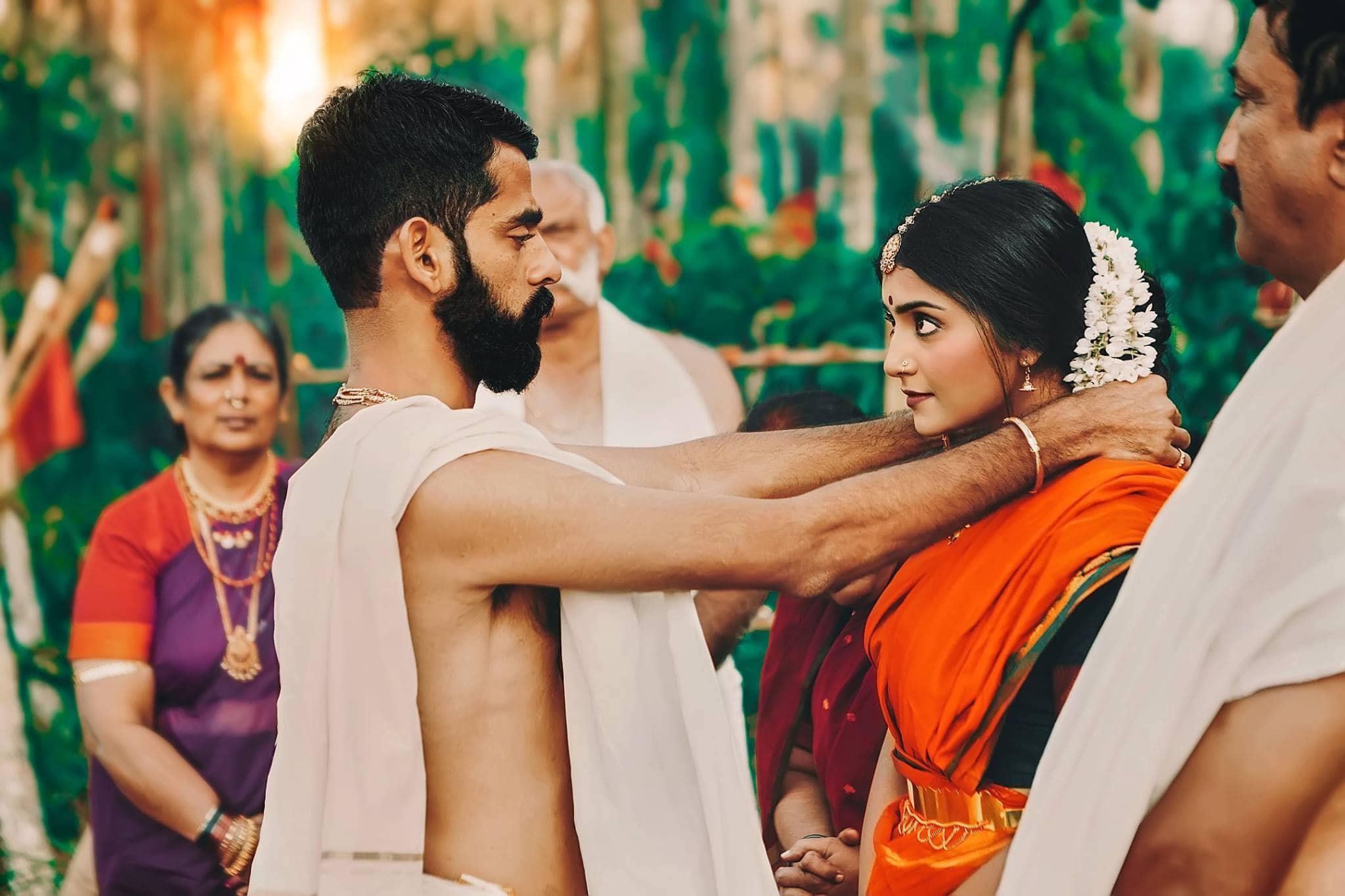 An-Award-winning-photo-story-Avani-By-Arjun-Kamath-6