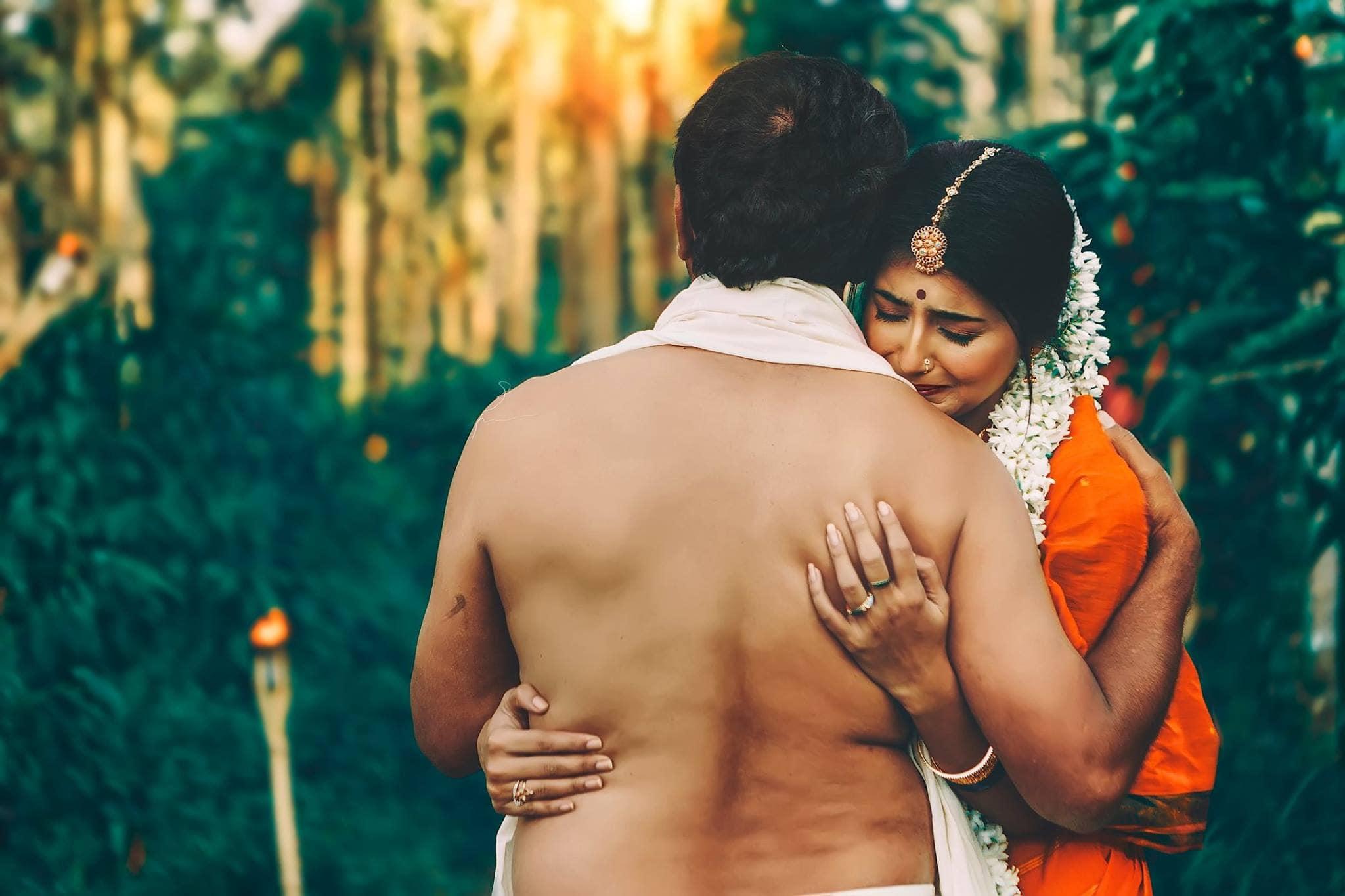 An-Award-winning-photo-story-Avani-By-Arjun-Kamath-7