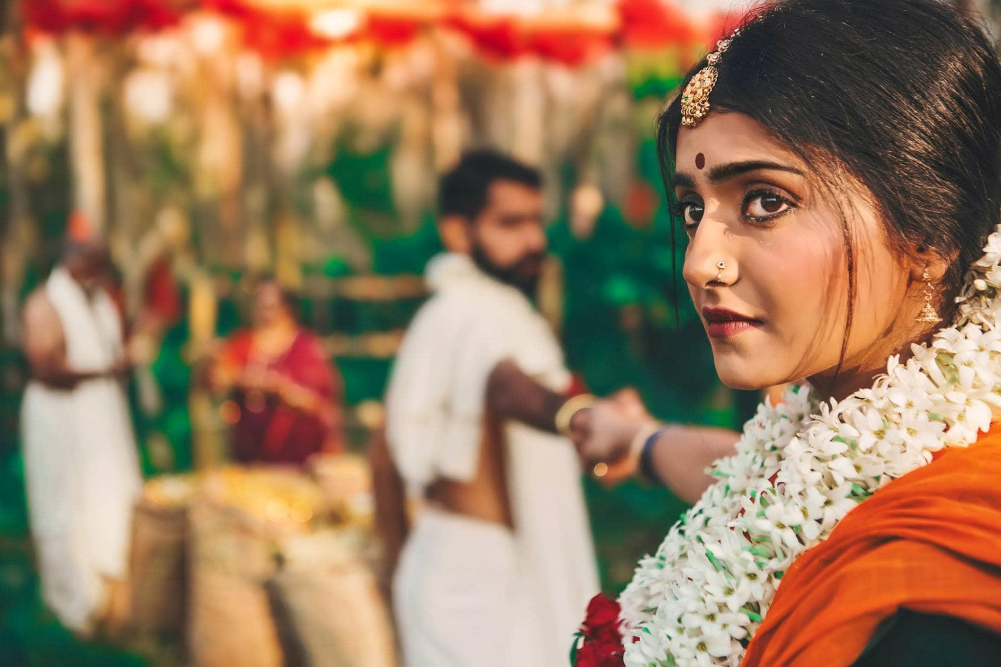 An-Award-winning-photo-story-Avani-By-Arjun-Kamath-8