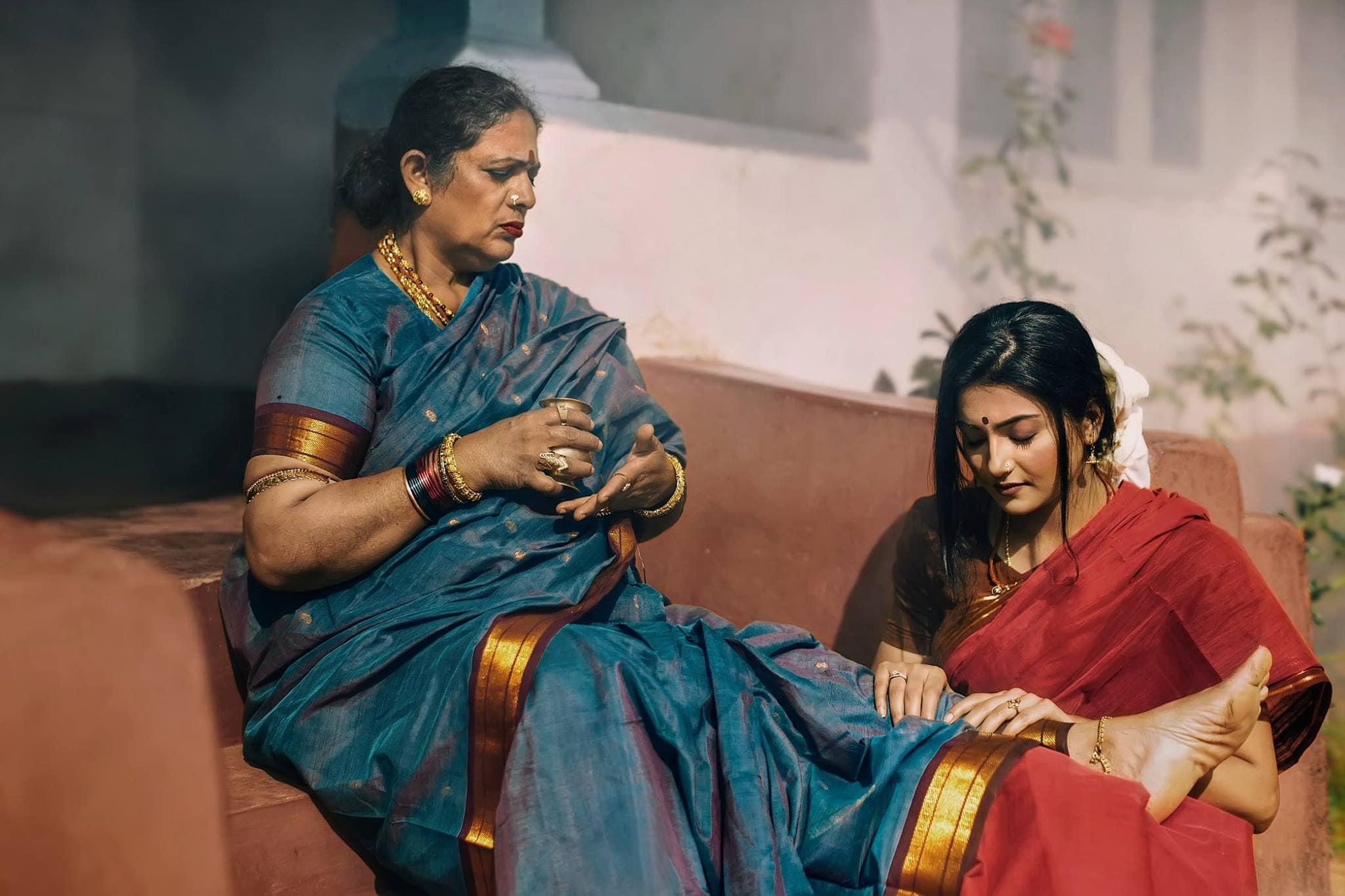 An-Award-winning-photo-story-Avani-By-Arjun-Kamath-9