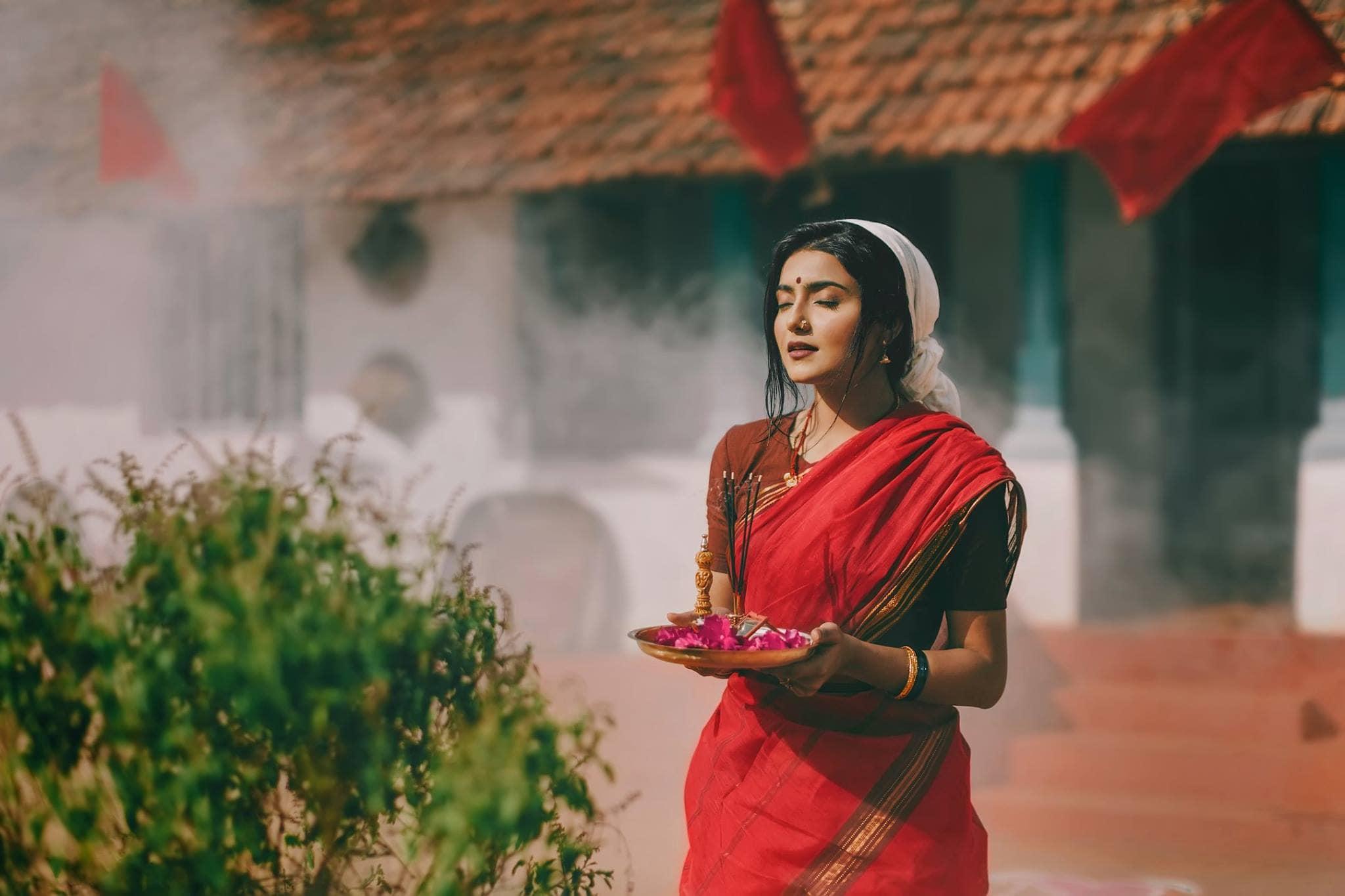 An-Award-winning-photo-story-Avani-By-Arjun-Kamath-10