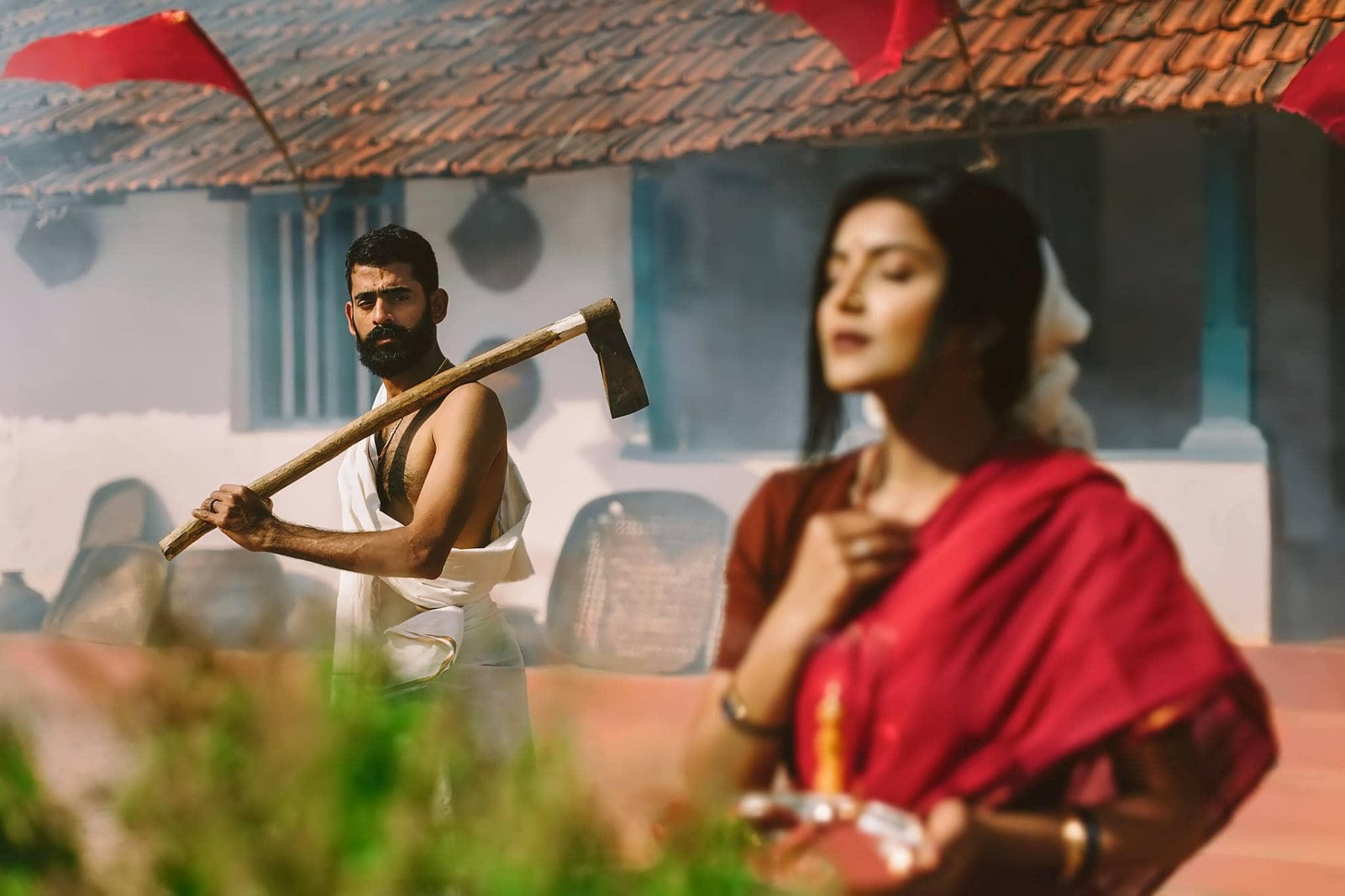 An-Award-winning-photo-story-Avani-By-Arjun-Kamath-12