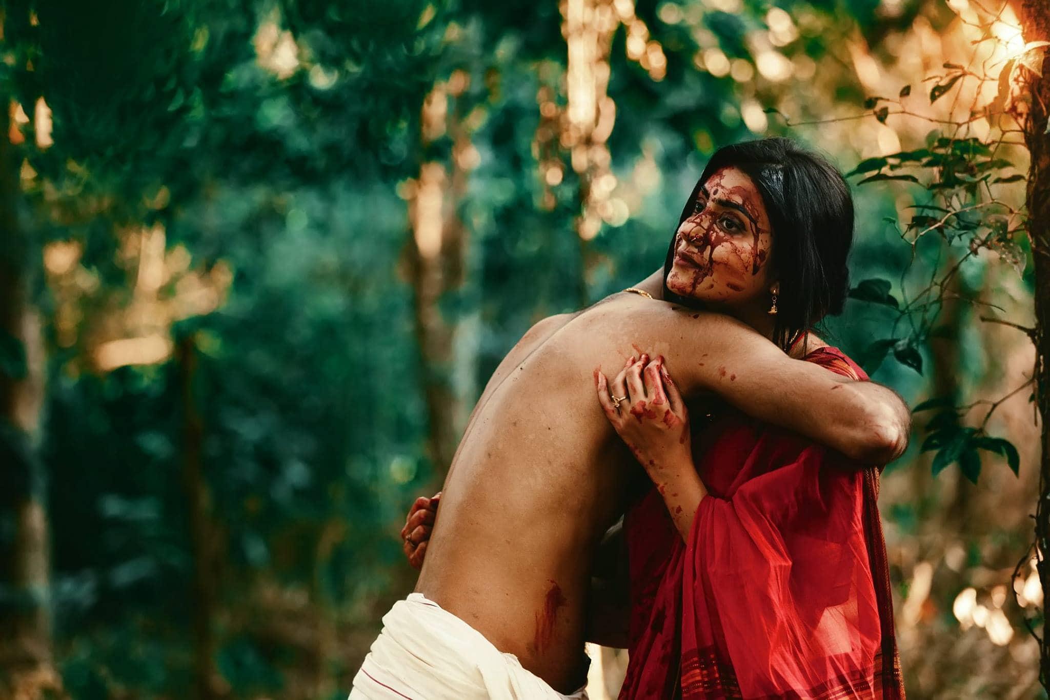 An-Award-winning-photo-story-Avani-By-Arjun-Kamath-18
