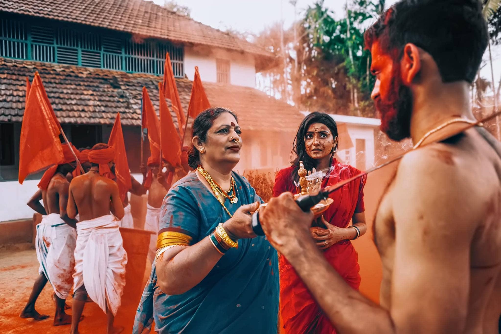 An-Award-winning-photo-story-Avani-By-Arjun-Kamath-19