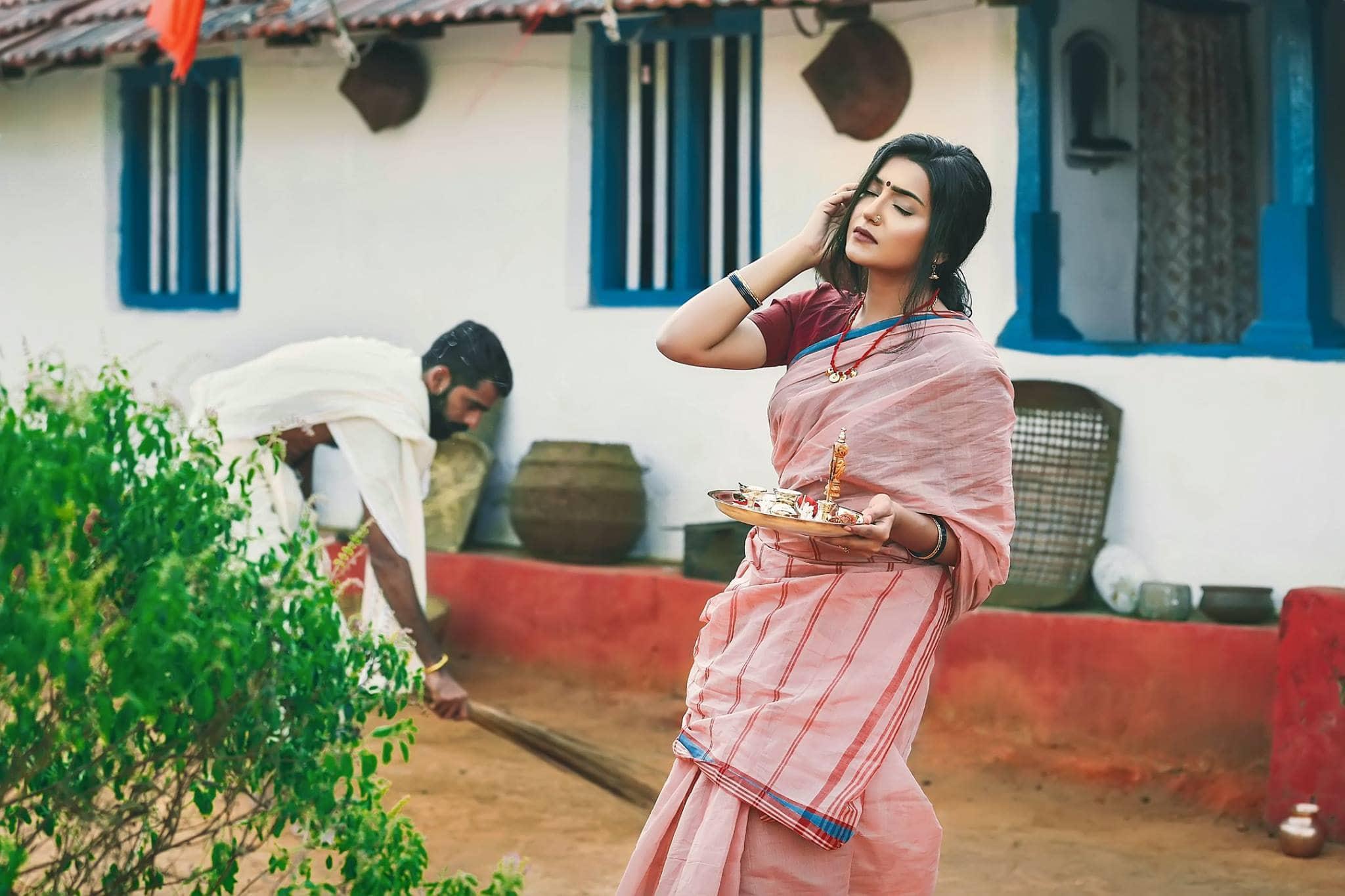 An-Award-winning-photo-story-Avani-By-Arjun-Kamath-21