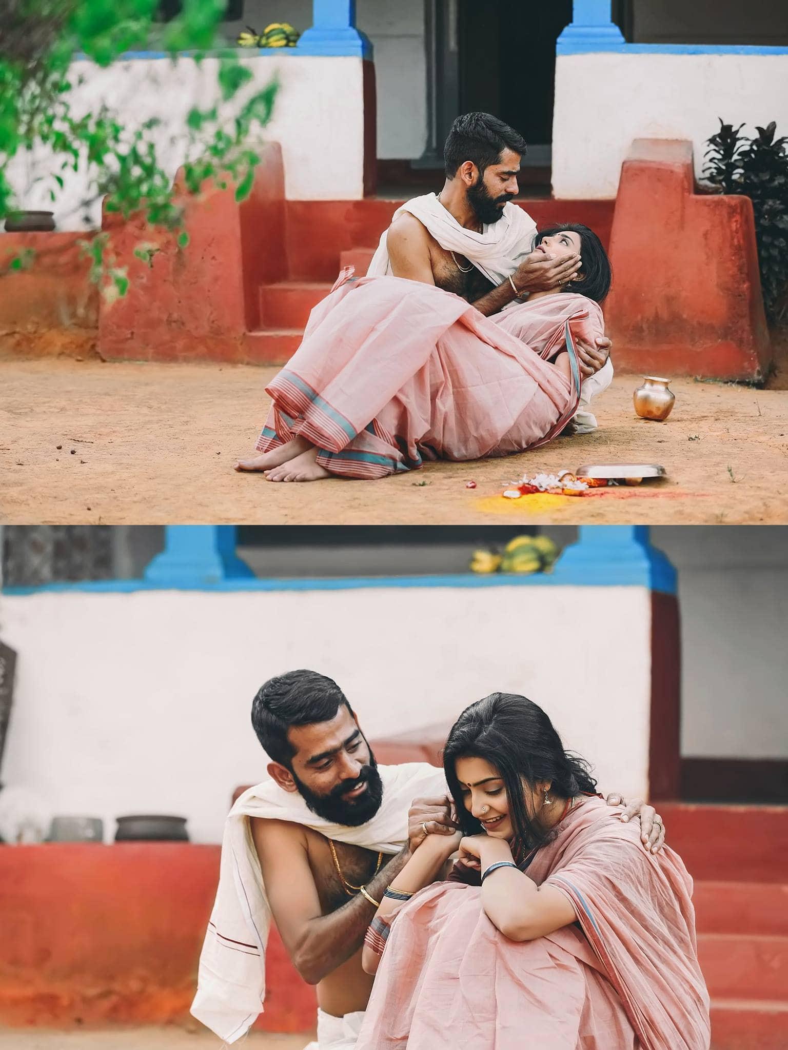 An-Award-winning-photo-story-Avani-By-Arjun-Kamath-23
