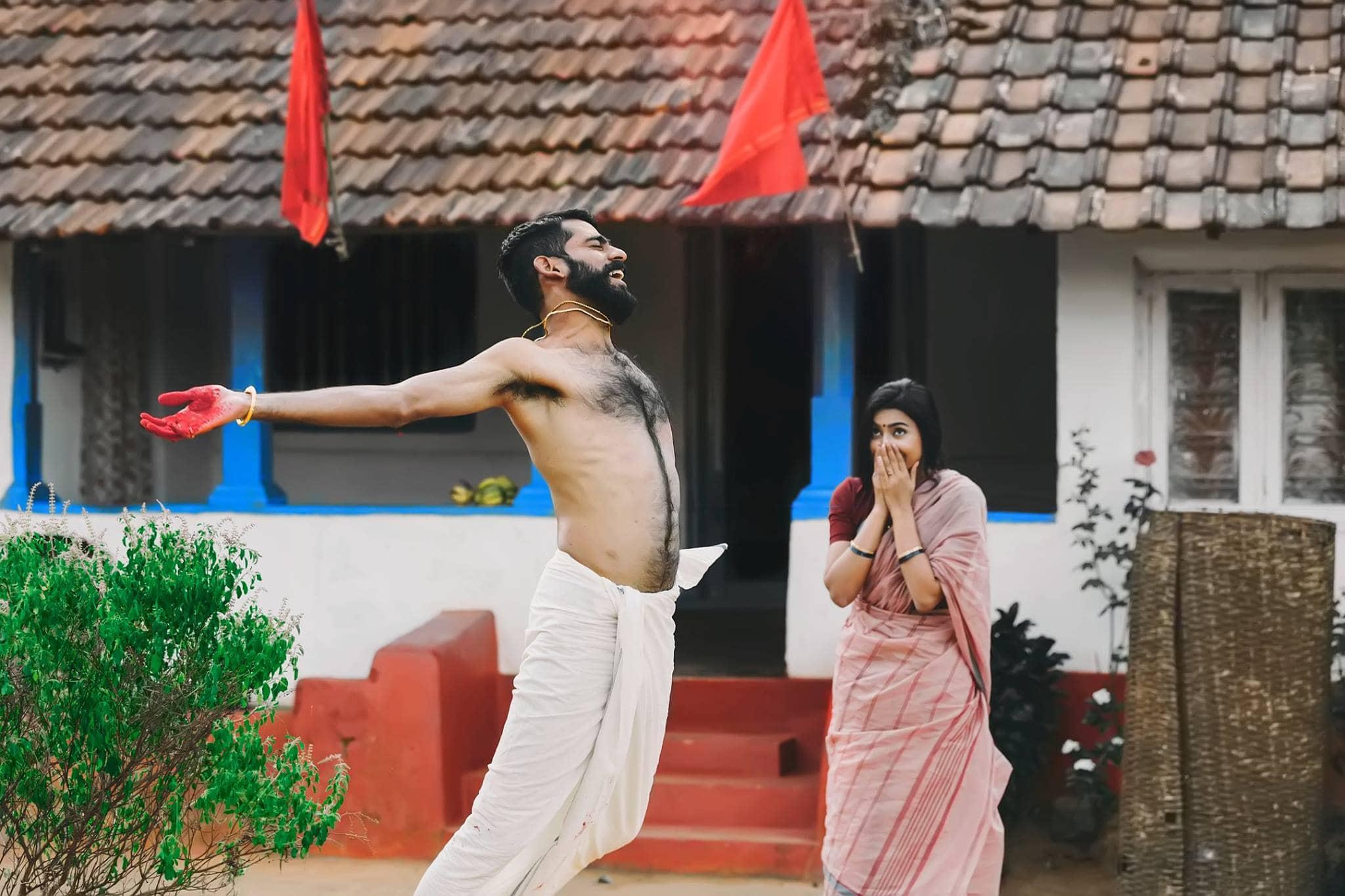An-Award-winning-photo-story-Avani-By-Arjun-Kamath-24