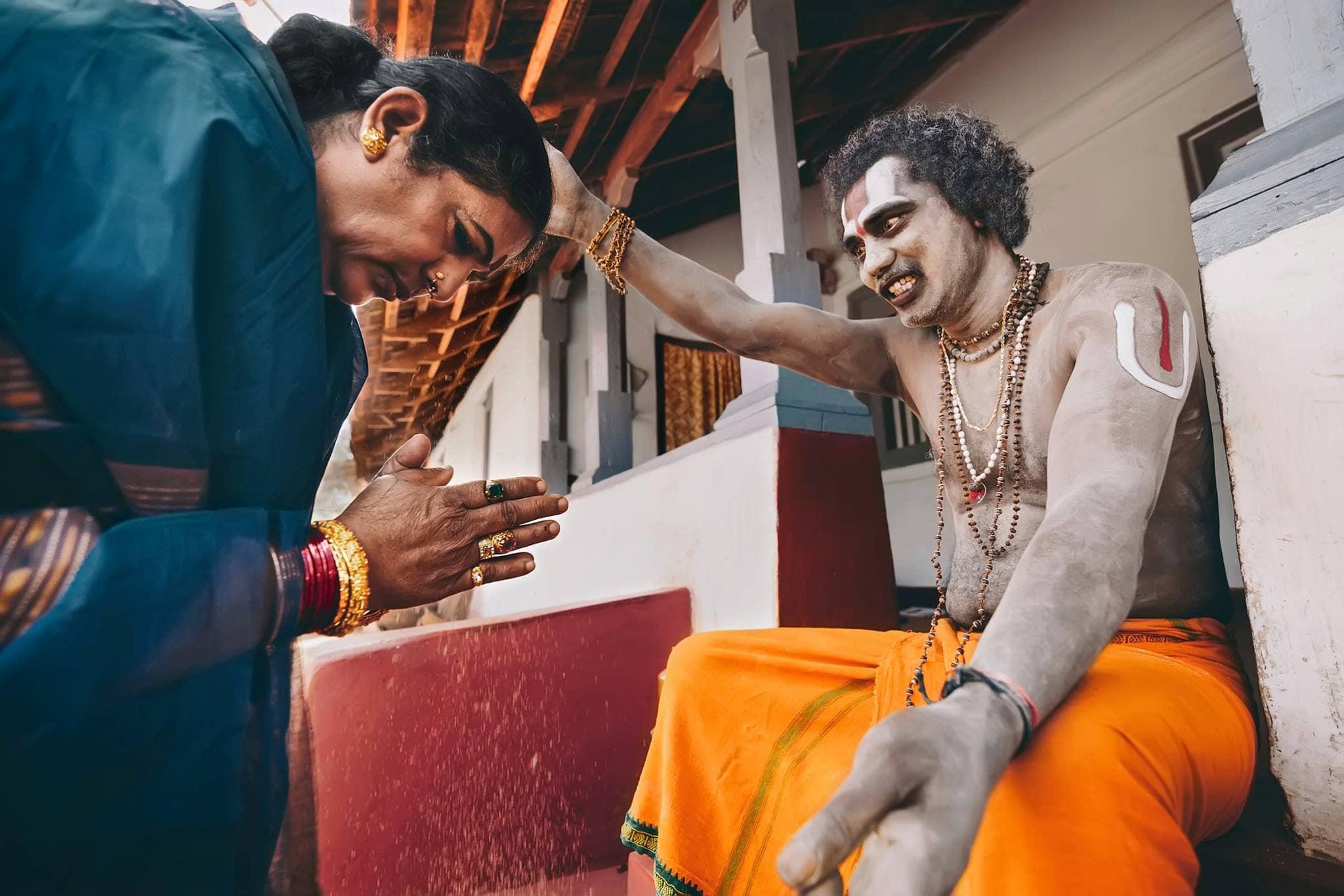 An-Award-winning-photo-story-Avani-By-Arjun-Kamath-26