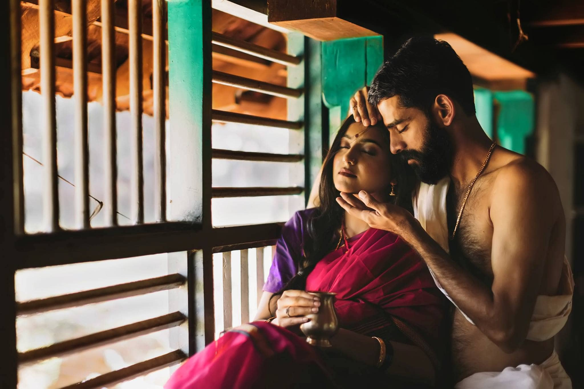 An-Award-winning-photo-story-Avani-By-Arjun-Kamath-28