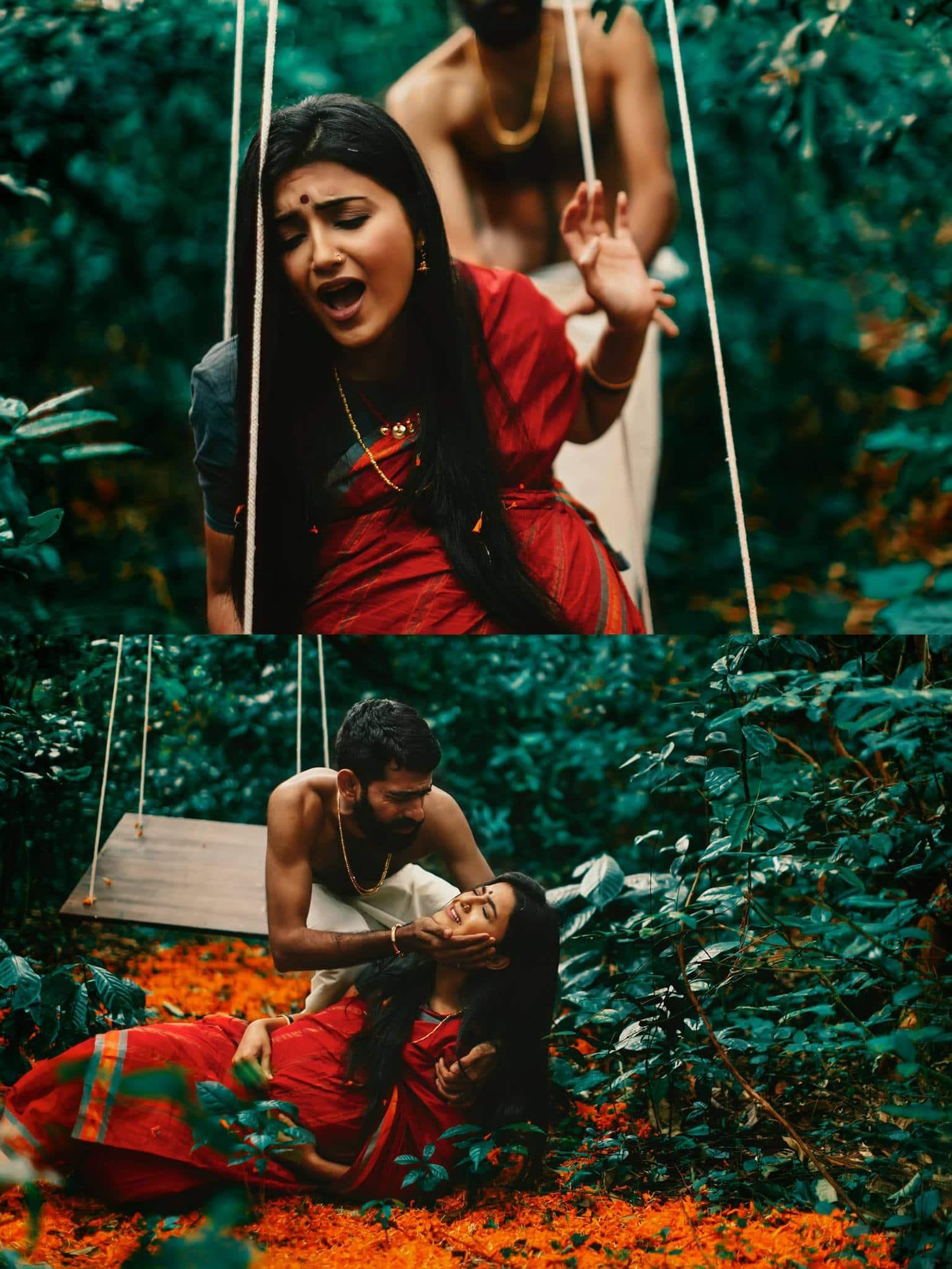 An-Award-winning-photo-story-Avani-By-Arjun-Kamath-32