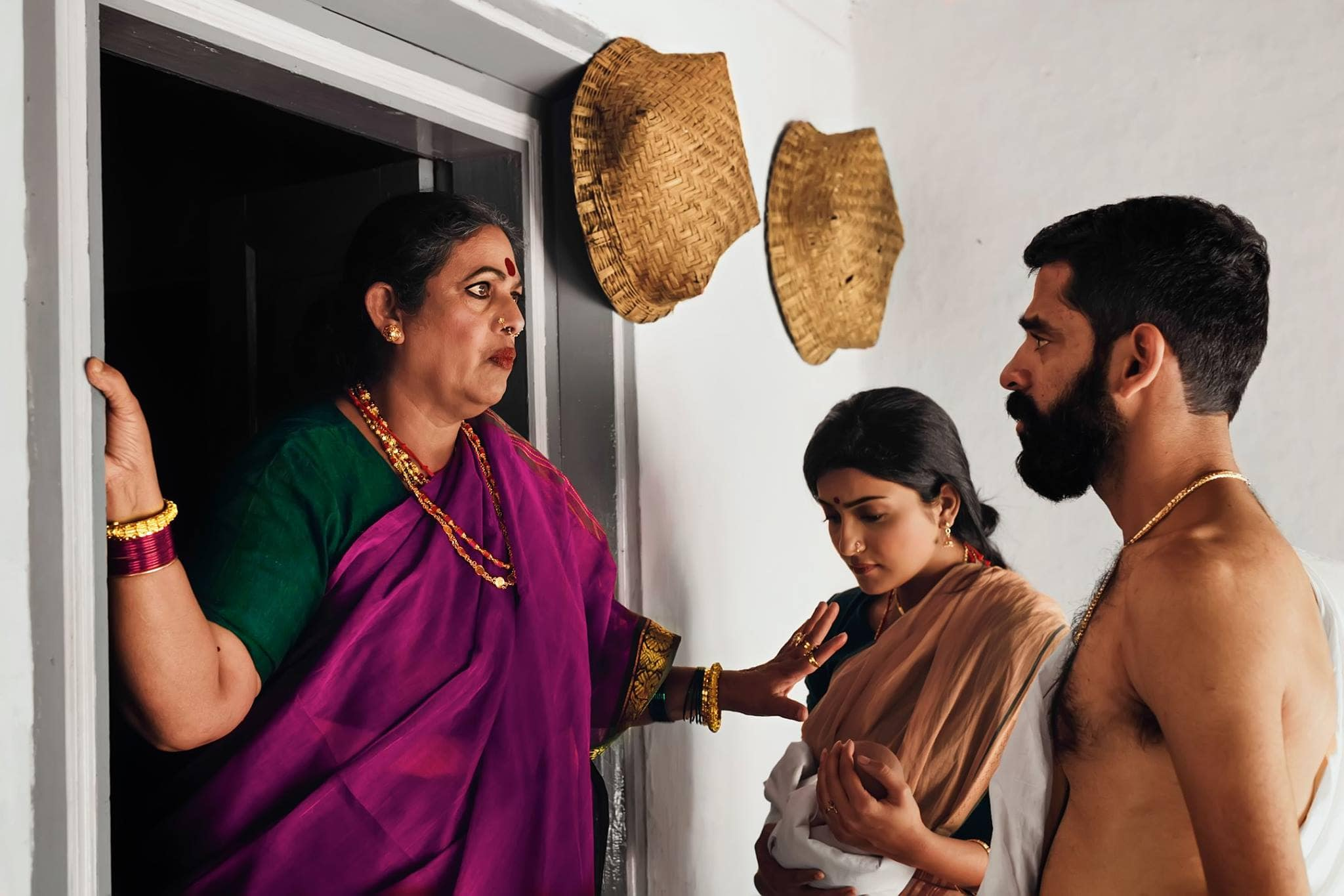 An-Award-winning-photo-story-Avani-By-Arjun-Kamath-34