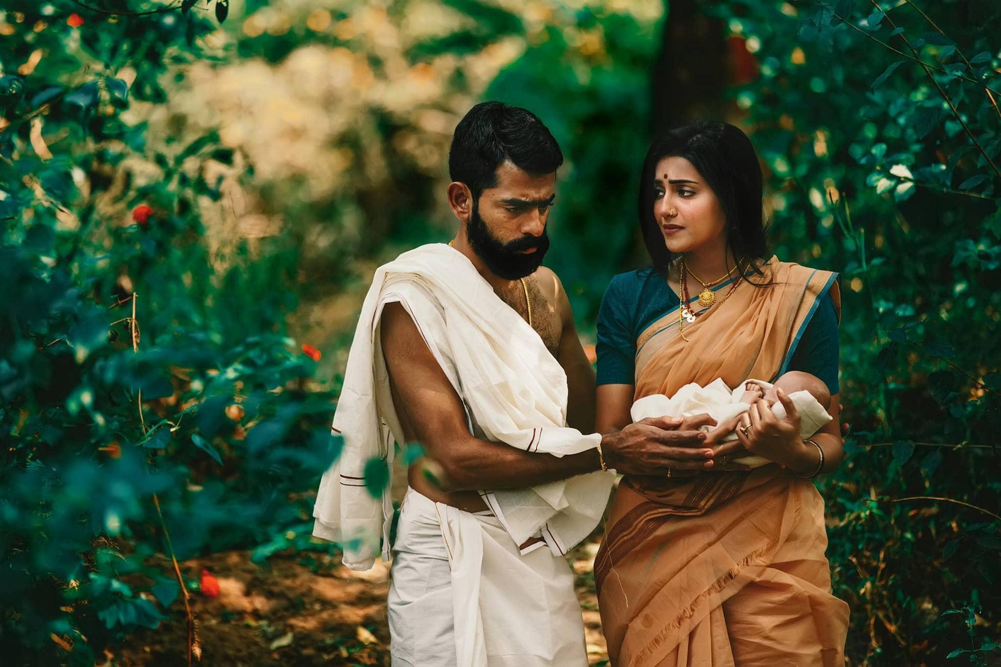 An-Award-winning-photo-story-Avani-By-Arjun-Kamath-35
