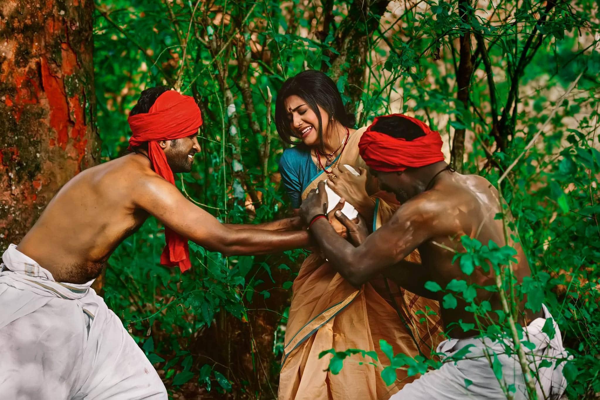 An-Award-winning-photo-story-Avani-By-Arjun-Kamath-40