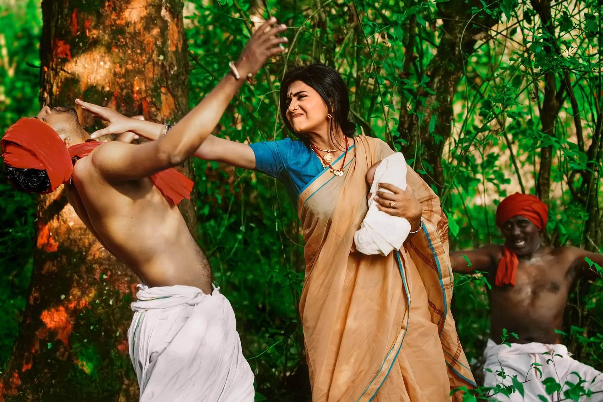 An-Award-winning-photo-story-Avani-By-Arjun-Kamath-41