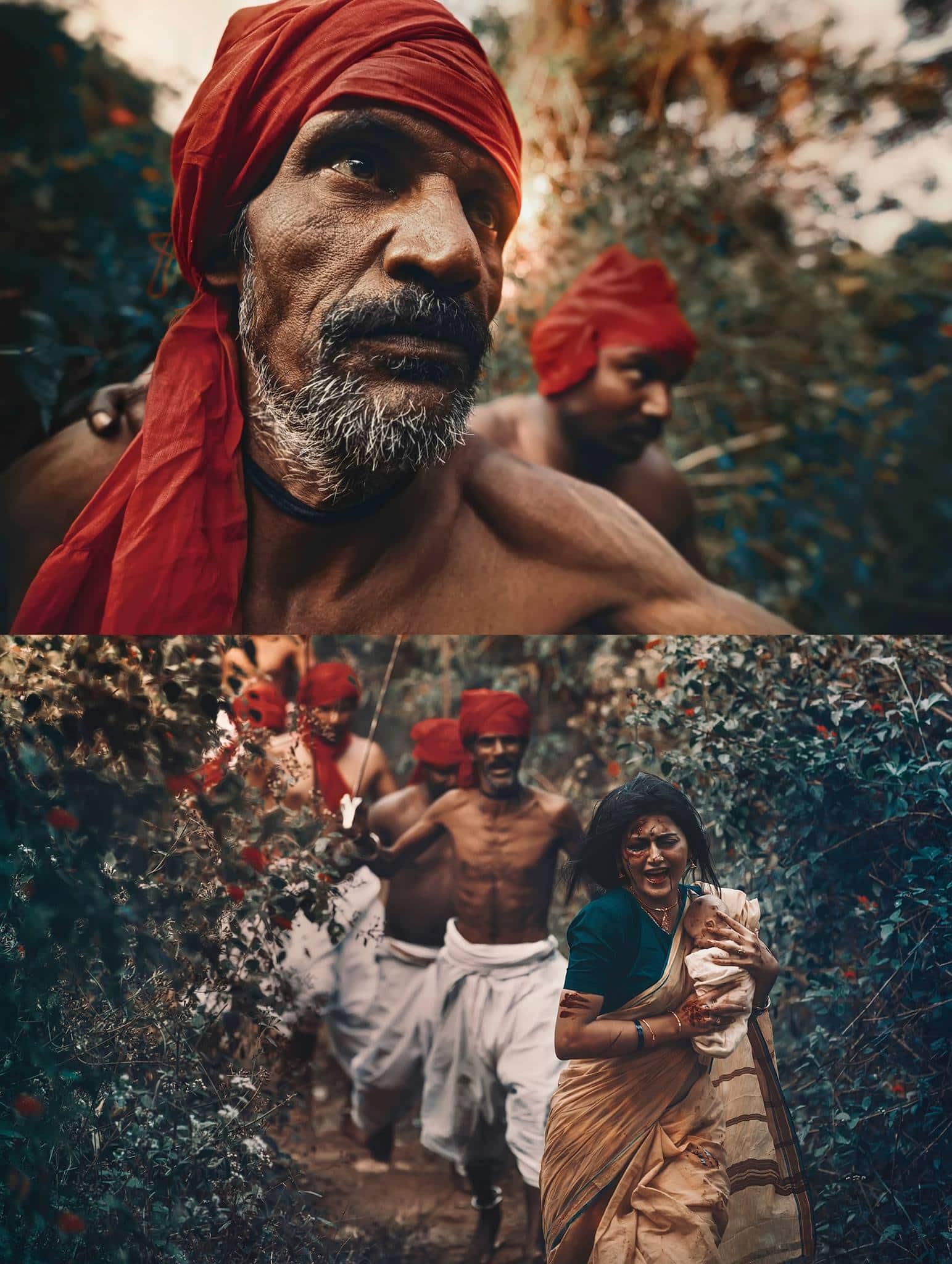 An-Award-winning-photo-story-Avani-By-Arjun-Kamath-42