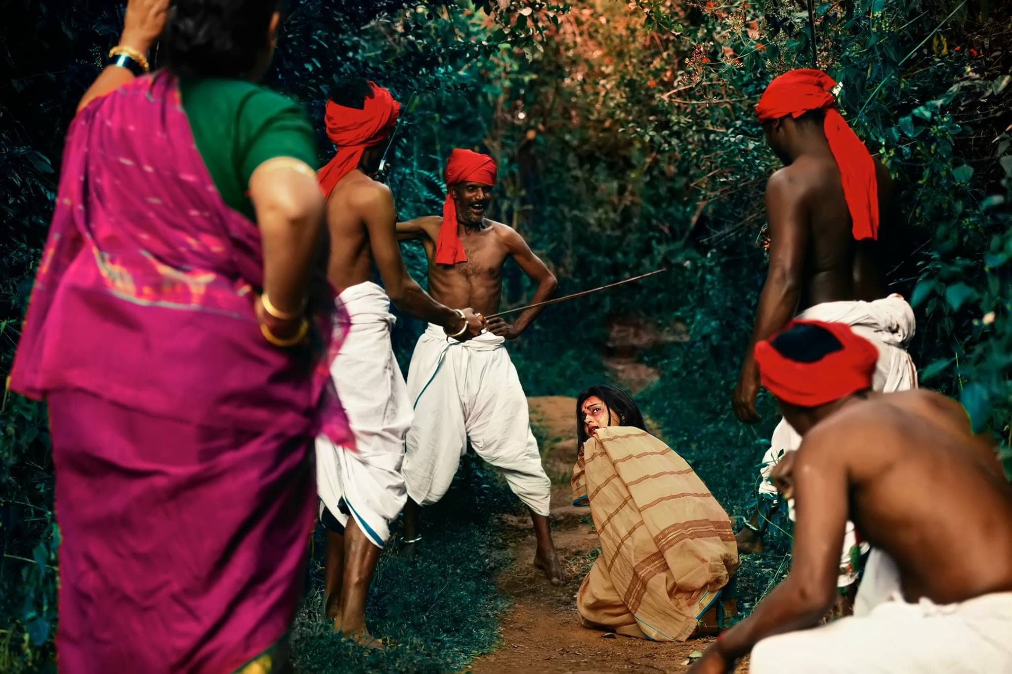 An-Award-winning-photo-story-Avani-By-Arjun-Kamath-43