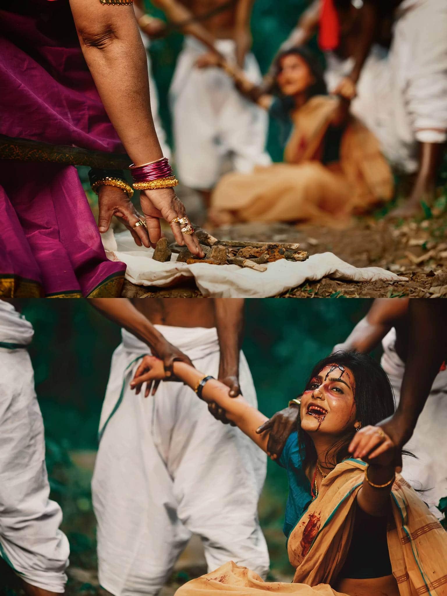 An-Award-winning-photo-story-Avani-By-Arjun-Kamath-46