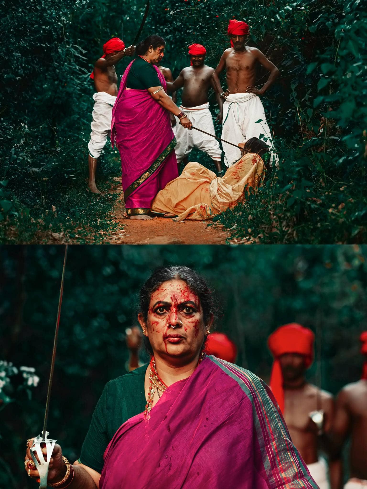 An-Award-winning-photo-story-Avani-By-Arjun-Kamath-47