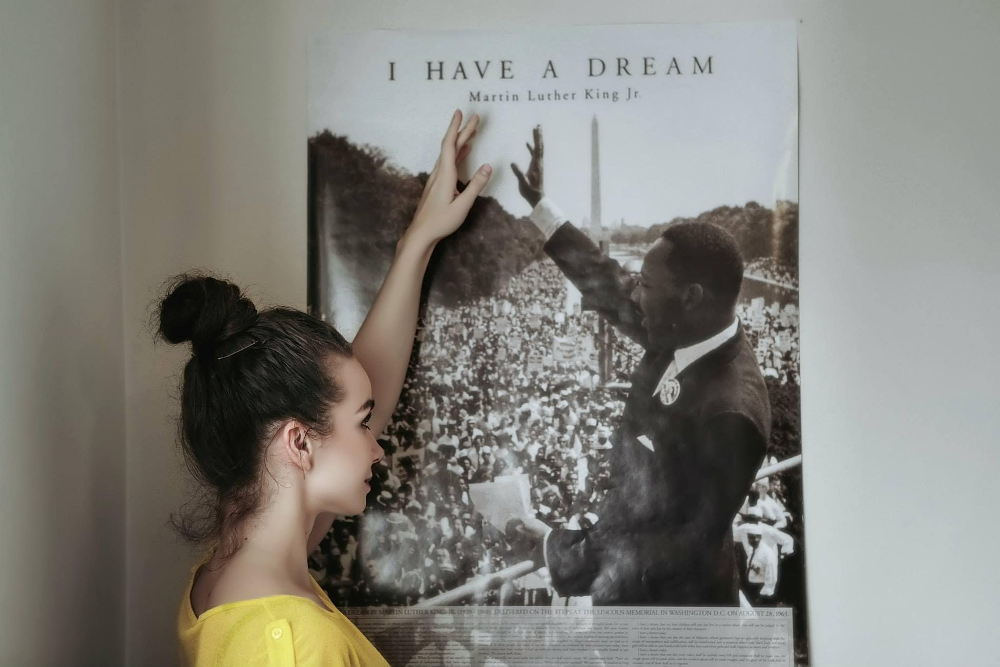A Russian dream, story of olga and her dreams by the best creative photographer Arjun Kamath-13