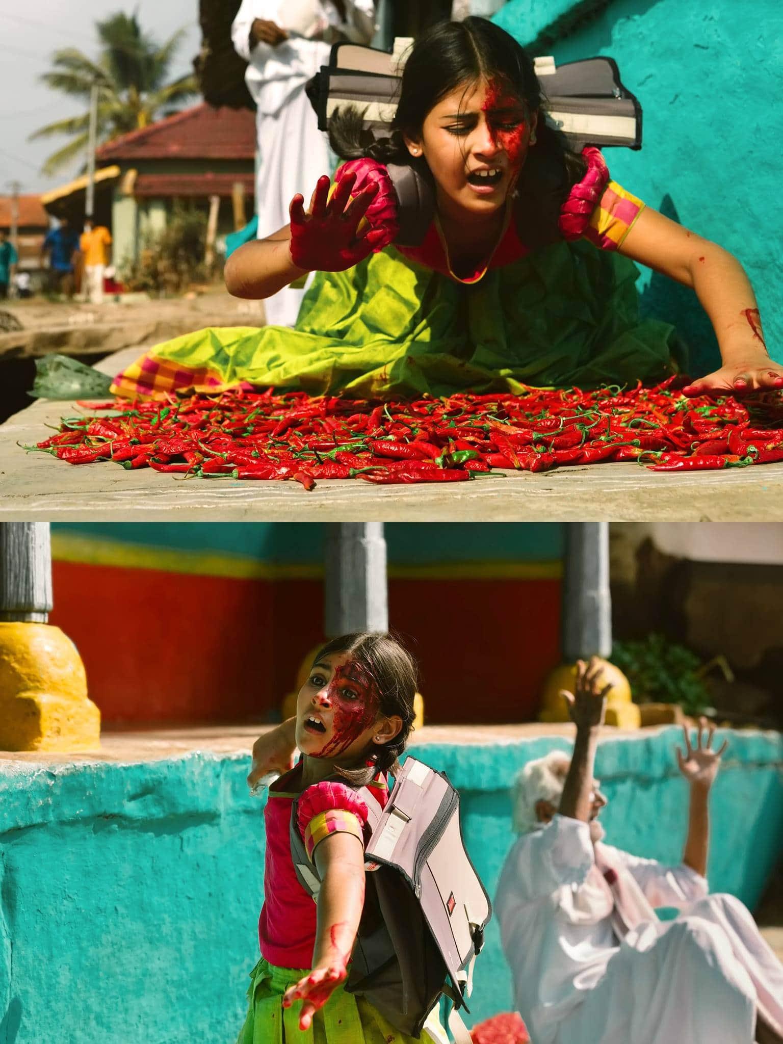 The Awakening, best photo story by Arjun Kamath-17