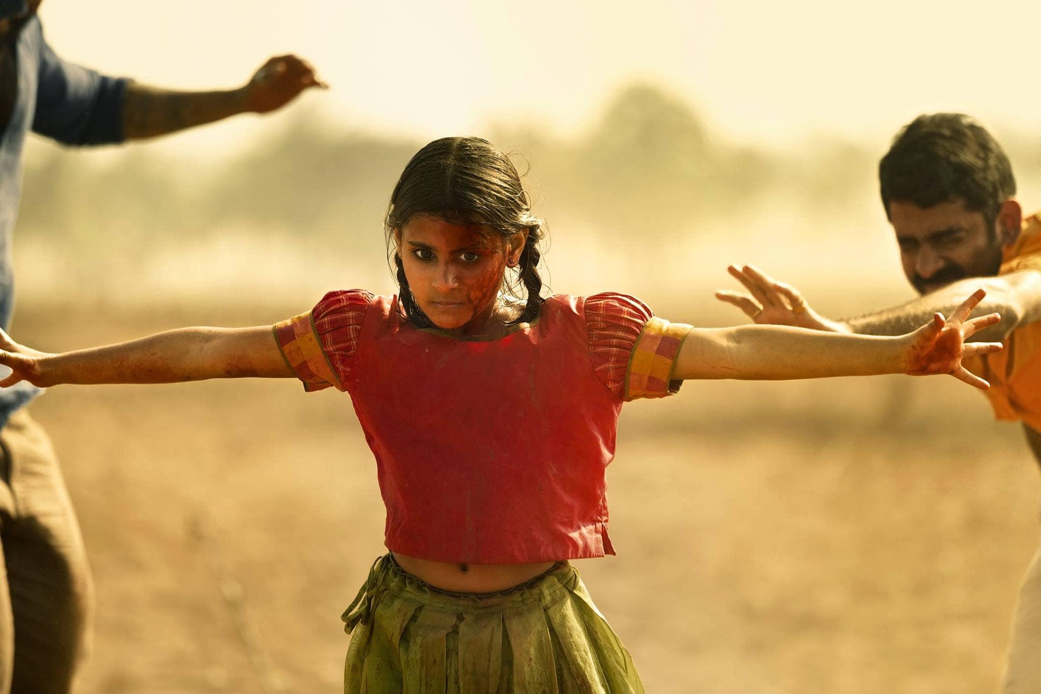 The Awakening, best photo story by Arjun Kamath-22