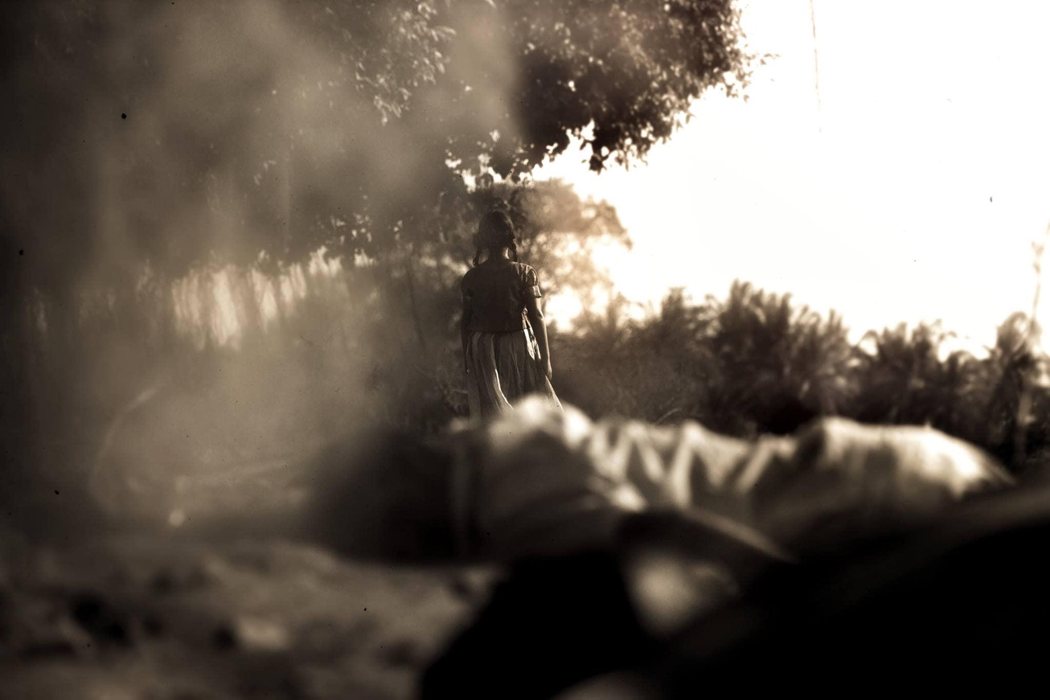 The Awakening, best photo story by Arjun Kamath-24