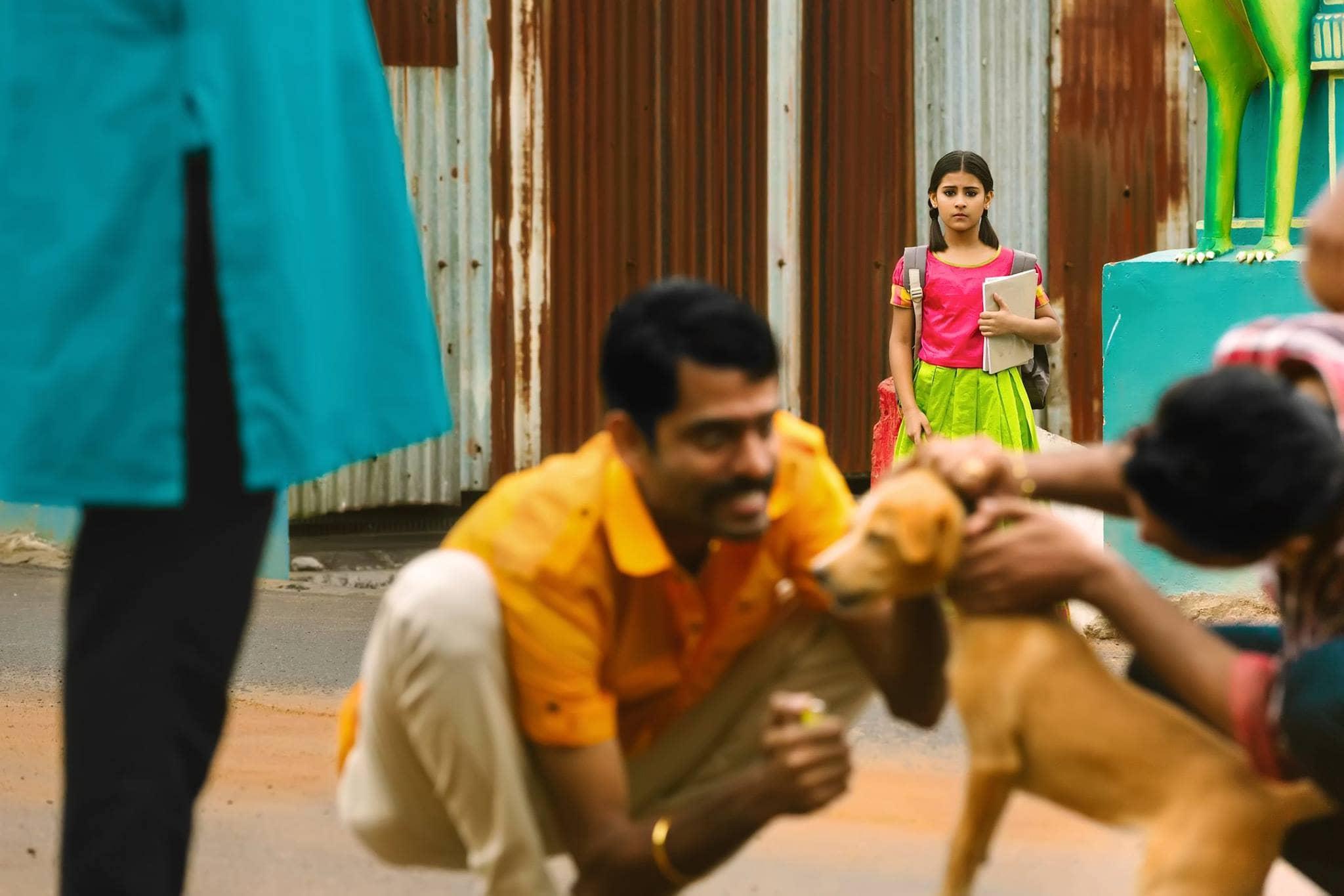 The Awakening, best photo story by Arjun Kamath-9